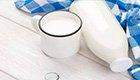 牛奶好喝难保存!如何选购保存新鲜牛奶?