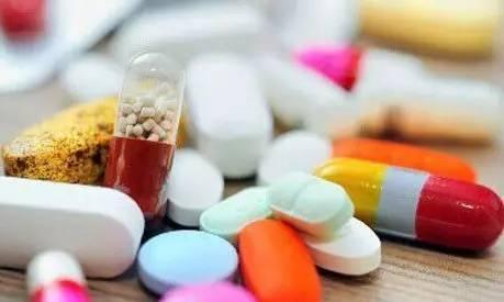5月1日起,进口抗癌药将实施零关税政策