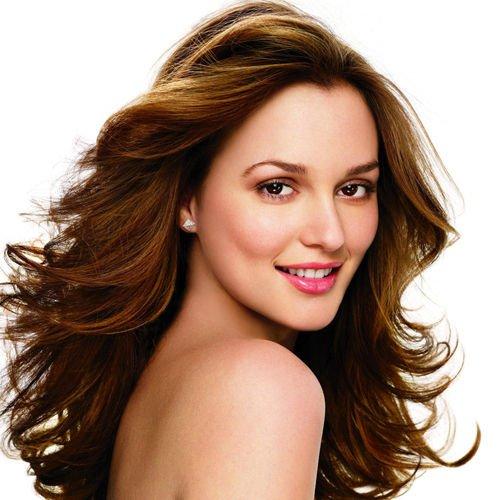 女性保健:预防脱发日常须多吃什么食物 频道