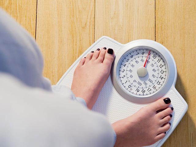 """教你认清减肥""""天敌"""" 掌握正确饮食法"""
