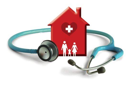 医指通为深化服务意识 将提供家庭医生服务_频