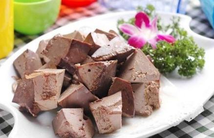 餐桌上不宜与猪肉搭配的食物