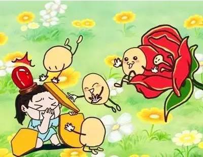 花粉過敏怎麽快速止癢,這些妙招學起來