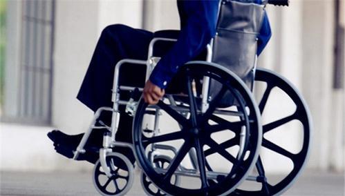 民政部:两项残疾人补贴 分别惠及千万人