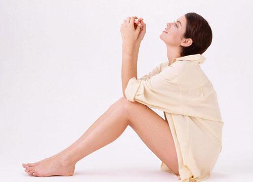 专家解读:不孕食欲差注意警惕盆腔结核