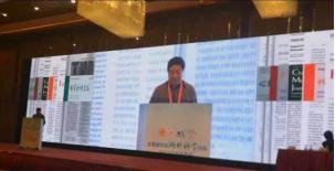 2017年北京医学会胸外科分会年会圆满落幕