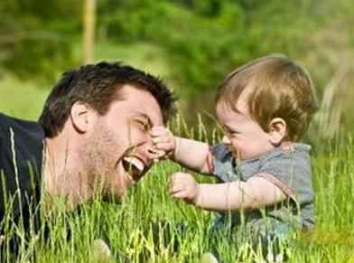 春季多吃5类食物 有助宝宝健康成长