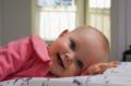 新生儿吹空调的全面防护工作