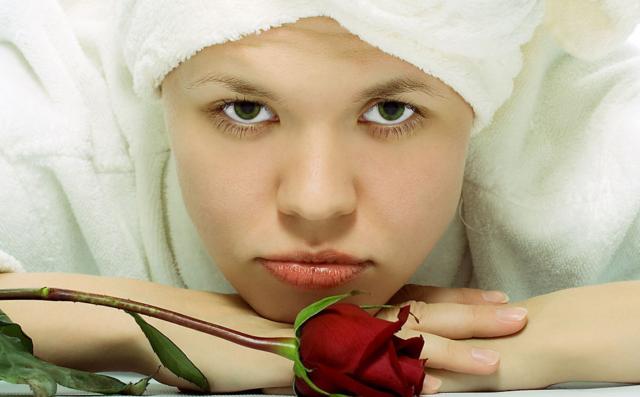 膀胱癌患者注意护理口腔 膀胱癌保健要点