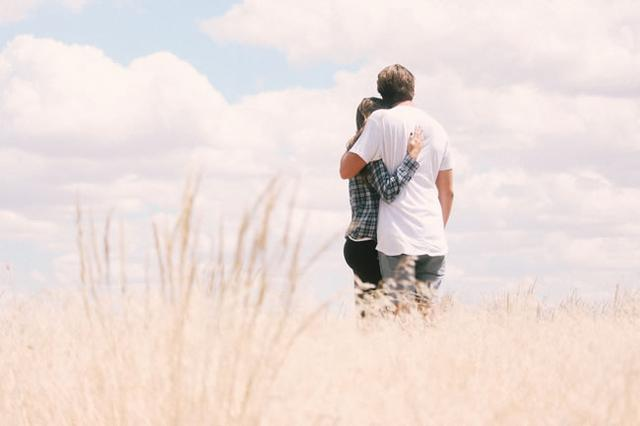 学习怎样去爱,从什么时候开始都不晚