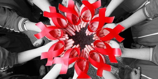 世卫组织:全球青少年艾滋病毒感染者达210万
