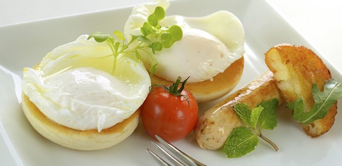 空腹时不要吃这些食物!小心引发肠胃疾病</