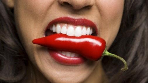 吃辛辣食品会诱发胃癌吗 胃癌的病因有哪些