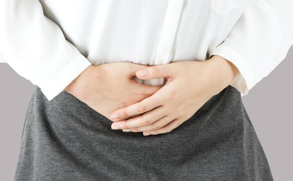 胃疼痛规律改变警惕胃癌 胃癌早期症状有?