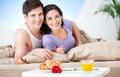 备孕夫妻最佳受孕时间计划表