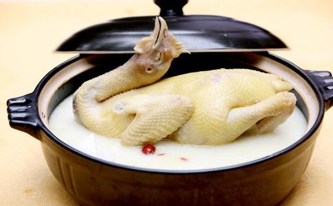 9大排卵期促排卵饮食食谱分享