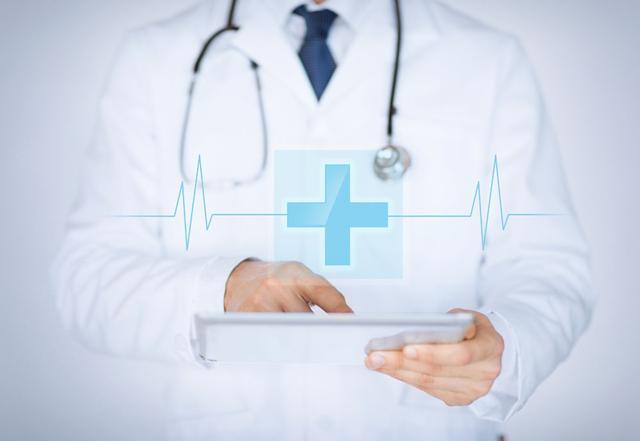 食药总局:医疗器械网络销售监督管理办法