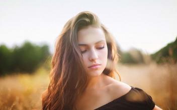 男人最爱女人这十种性子 你是不是呢?
