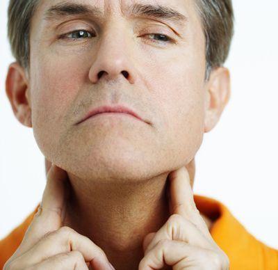 专家解读:长期的皮肤瘙痒要警惕淋巴瘤