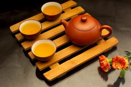 小心!12种喝茶方法可能会要了你的命!