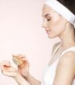 孕妇也可以美美哒 冬季护肤法