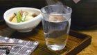 常喝热水诱发食道癌?