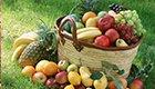生活必备小常识!六种常见美食的食用禁忌