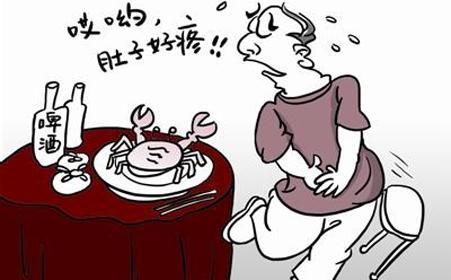 北京疾控中心10月报告26起急性胃肠炎疫情
