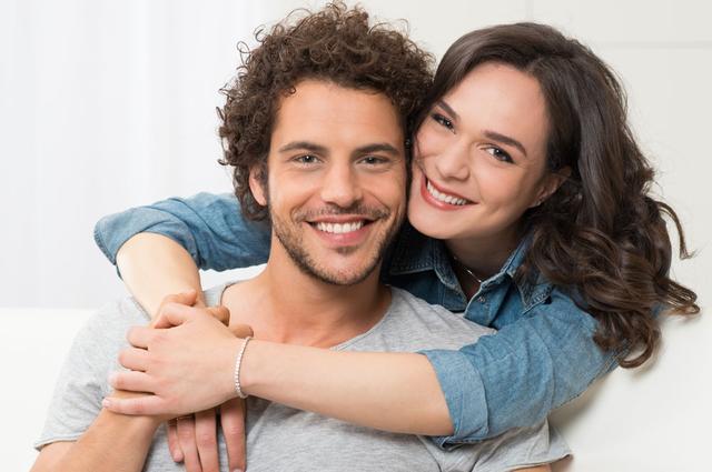 结婚之后激情减退怎么办?如何重燃激情?