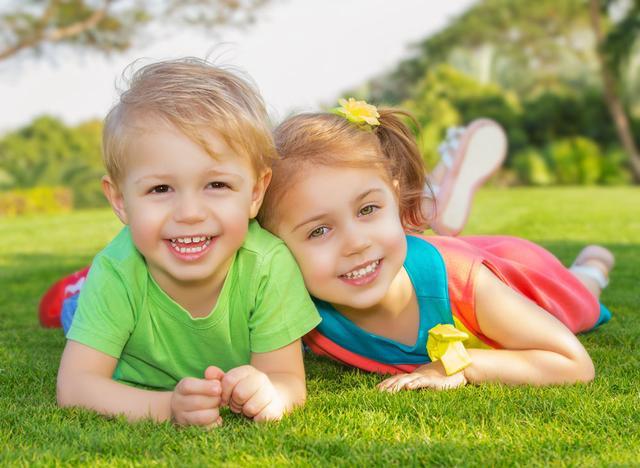 专家讲解小儿哮喘的致病因素