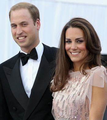 迎接王妃二胎 含金钥匙出生