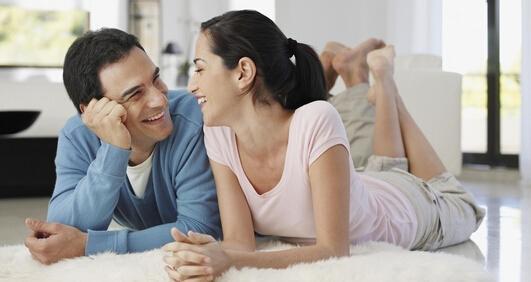 美国性爱视频网站_美国性学家科学总结:夫妻性爱五种风格