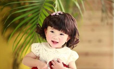 春节宝宝常见3种肠胃病 专家来支招