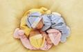 夏日导致宝宝厌食的6个小祸首