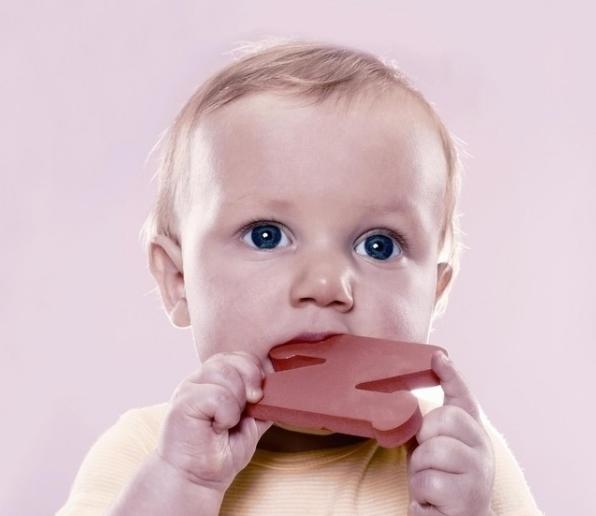 研究:空气污染会致儿童患上多动症