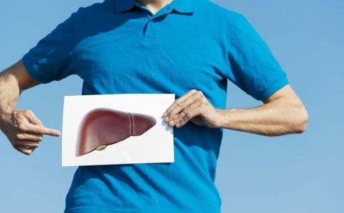 如何养肝预防肝病?戒掉这几个坏习惯相当于续命十年