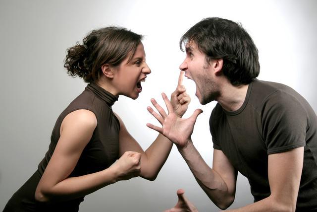 美国科学家研究发现伴侣泼冷水心脏血管差