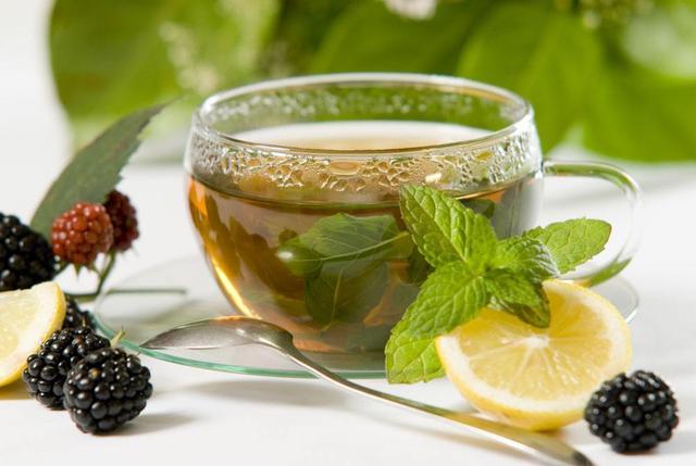 这九种茶千万别喝,不养生还易致病!