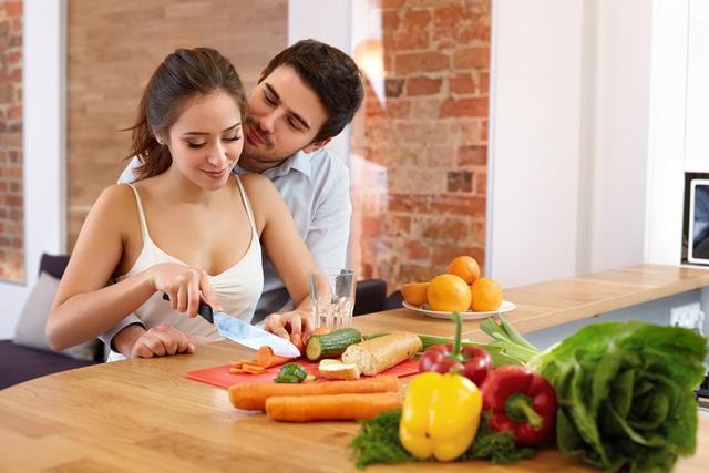 你知道吗?这6件事可以提升你的女人味
