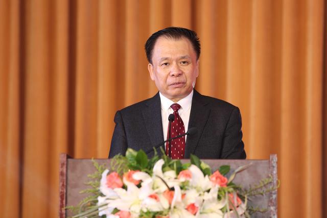 """北京市隆重举办首个""""中国医师节""""主题宣传活动"""