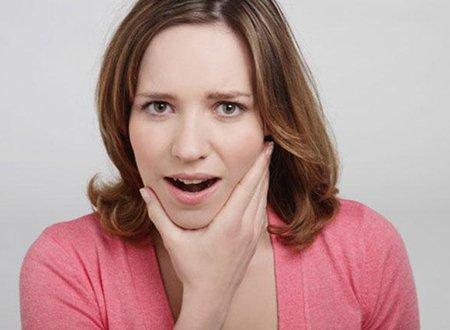 想检查舌癌可通过这6个方法 你知道吗?