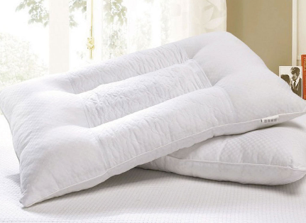保健枕可以治疗颈椎病?专家称不可信
