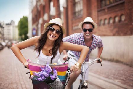 恋爱心理:你知道什么是表白和爱吗?
