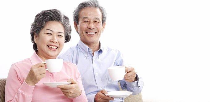 服用小剂量阿司匹林对身体康健老年人无益</