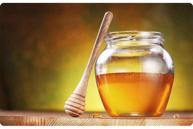 你知道蜂蜜水什么时间喝效果是最佳的呢?