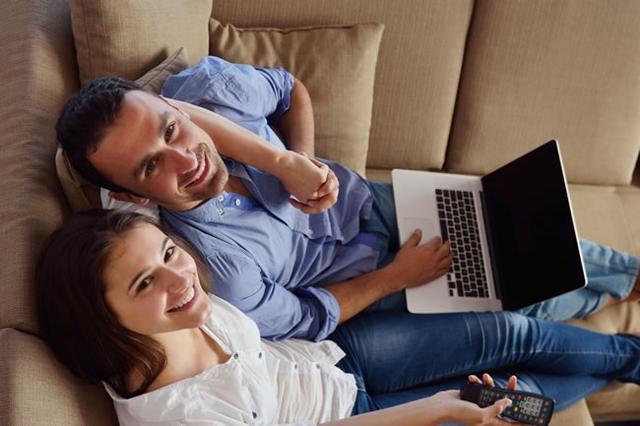 离婚率年年递增是为何 夫妻相处缺这东西