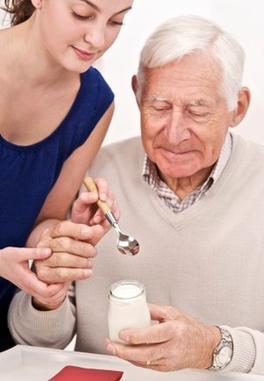 研究指出:喝酸奶能够有助防止糖尿病
