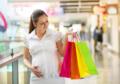 提醒:孕妇春季逛街的注意事项