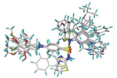 医学前沿:一种酶高表达促进肝癌发展