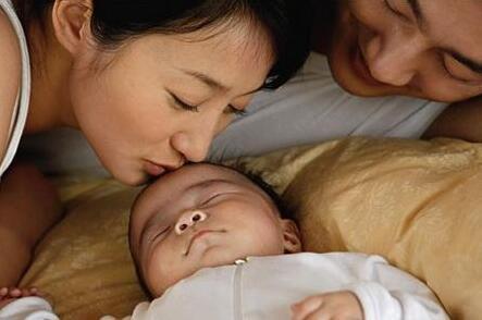 婴儿冬季护理 专家窝心八建议